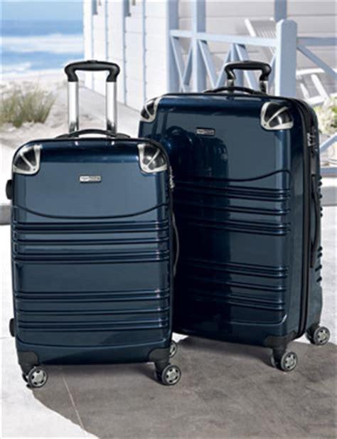 leclerc cadenas pour valise 2 valises lidl france archive des offres promotionnelles