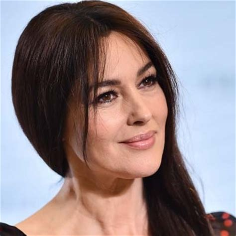 monica bellucci contact monica bellucci contact info booking agent manager