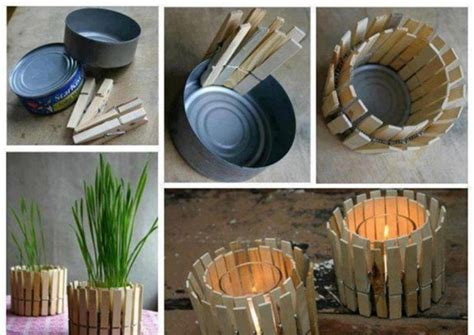 unique diy home decor 40 creative diy home decorating ideas
