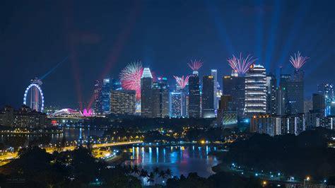 imagenes super sorprendentes fondos de escritorio singapur amplia imagen de las