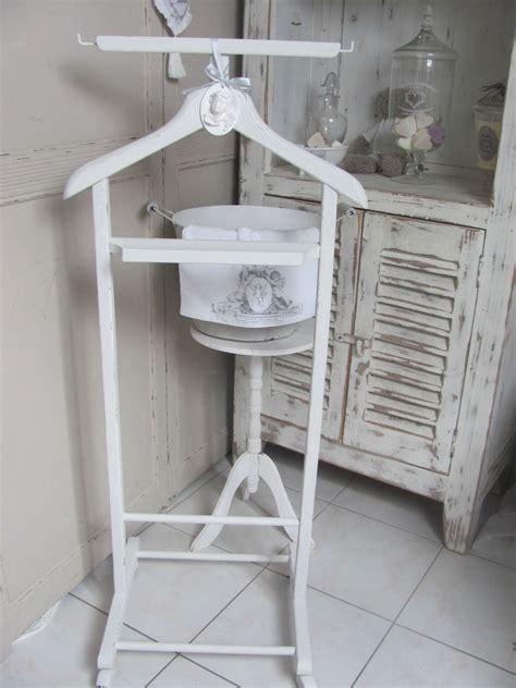 bureau valet cadre 031 photo de meuble et objets
