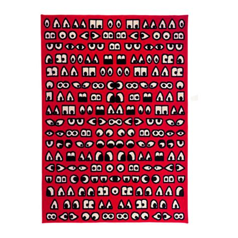 tappeto rosso ikea gl 214 dande tappeto pelo corto ikea