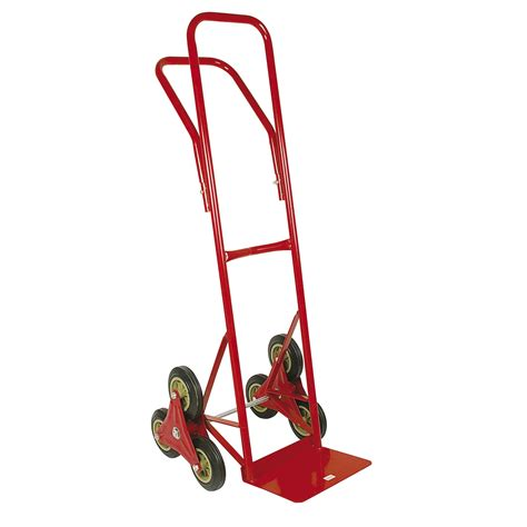 karwei deventer openingstijden erro trap steekwagen steekwagens trolleys