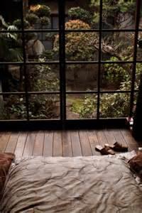 garden bedroom 36 relaxing and harmonious zen bedrooms digsdigs