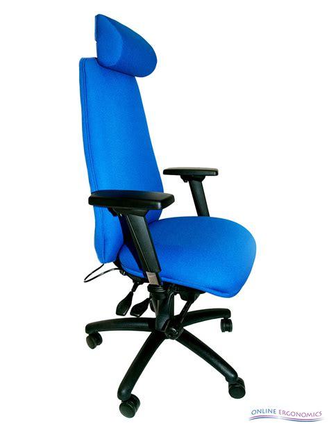 ergonomic sofas ergonomic sofas and chairs 28 images ergonomic task