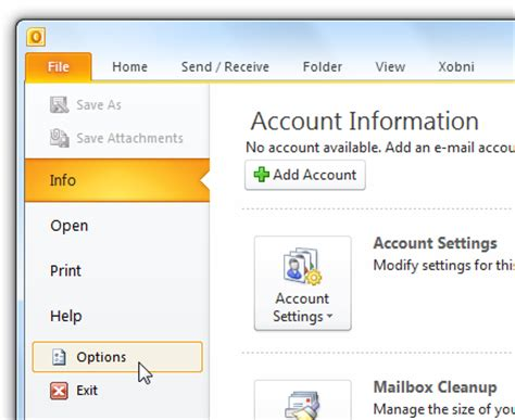 How Do I Search Archived Emails In Outlook Windows Remoteapple