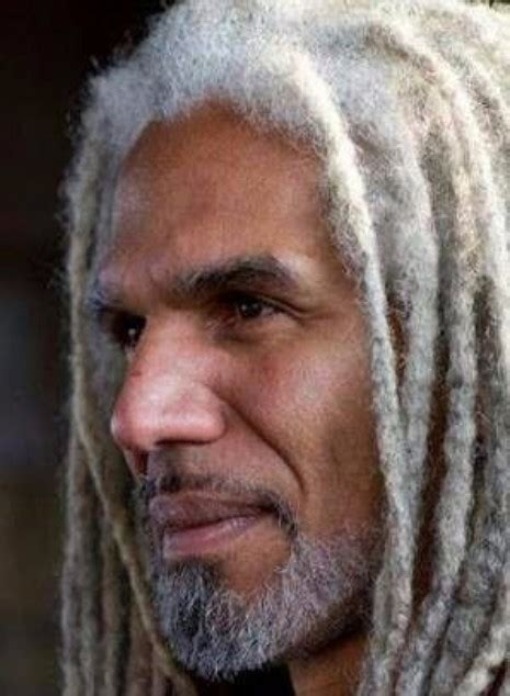 dreadlocks with gray hair 40 of the top hairstyles for older men