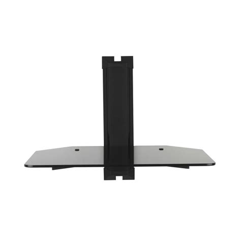 Omnimount Wall Shelf by Shop Omnimount Metal Wall Tv Mount At Lowes