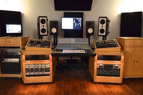 17 best images about studio desk on studios