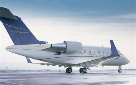 challenger 605 cost bombardier challenger 604 jet charter