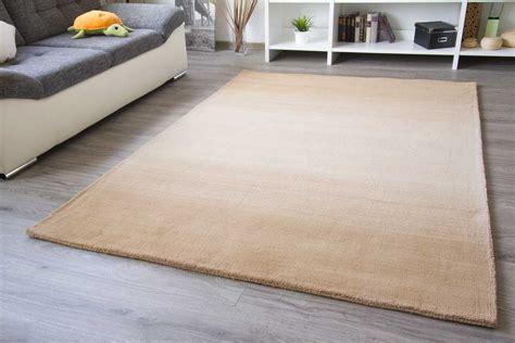teppiche schurwolle gabbeh teppich loribaft global carpet