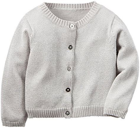 Bright Starts Nest N Sing Pots T2909 2 1307 best sweaters images on carters baby baby and
