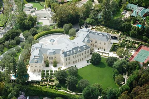 Most Expensive Homes In The World Notes From The Bartender Most Luxurious Homes In The World