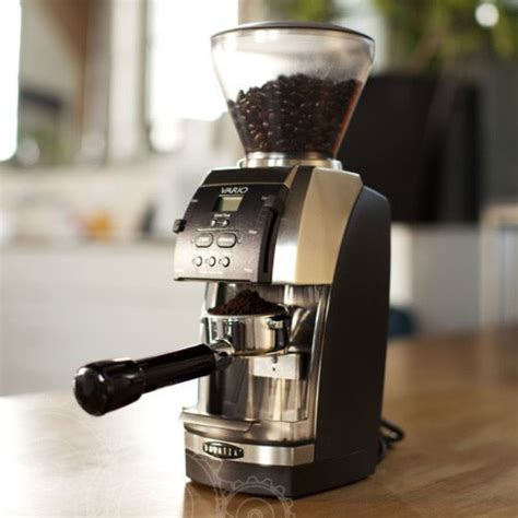 how to choose a coffee grinder how to select the best