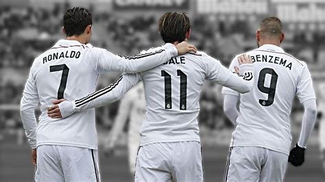 fotos del real madrid kaka y cristiano cristiano ronaldo talks about his relationship with bale