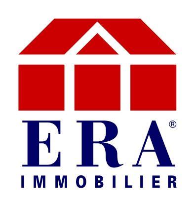 ERA IMMOBILIER   Agence immobilière à Aurillac (15000)