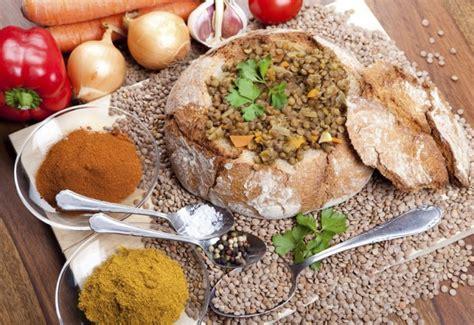 alimenti concessi fase attacco dukan dieta dukan la fase di attacco pourfemme dieta dukan