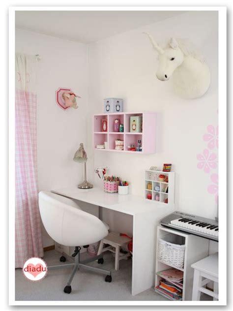 pegboard craft zimmer best 25 craft corner ideas on craft rooms