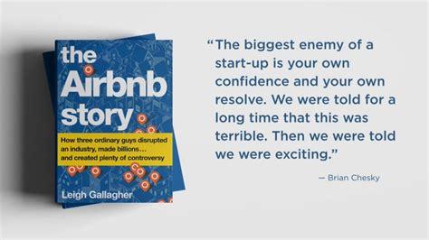 airbnb story buku startup dan entrepreneurship minggu ini 29 april 2017