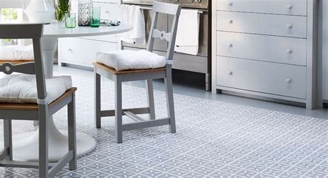 rubber kitchen flooring kitchen flooring ideas rubber vinyl by harvey