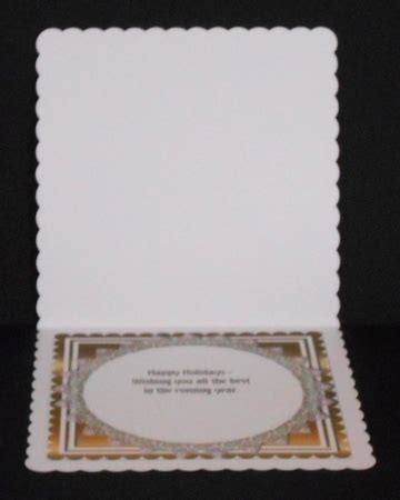 8x8 card insert template 15 inserts for 8x8 inch cards photo by joan prince