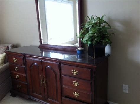 How To Update Bedroom Furniture Help Traditional Cherry Master Bedroom