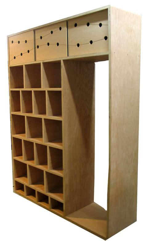 Mat Storage by Studio Shoe Cubbie Honest Soul S Studio Ideas