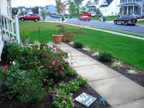 simple front garden design ideas front yard landscape designs landscaping of your dreamssimple