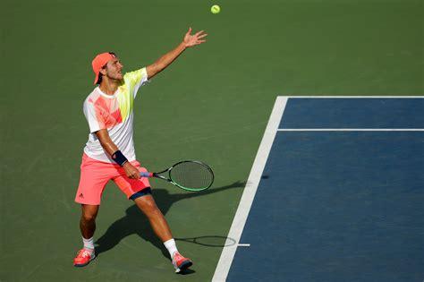 us open us open tennis tournament in new york