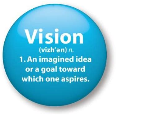 visio n feb 11 retreat quot the vision real quot churches