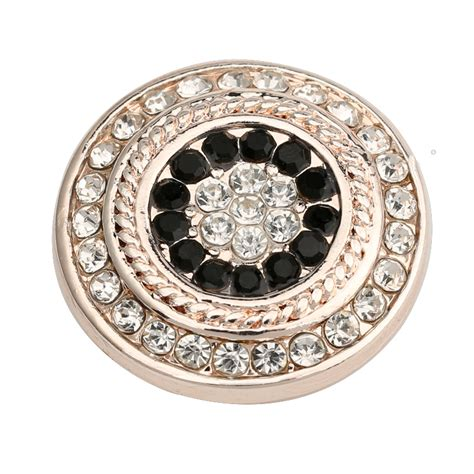 get cheap snaps jewelry aliexpress