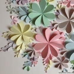 best 25 3d wall art ideas on pinterest paper folding