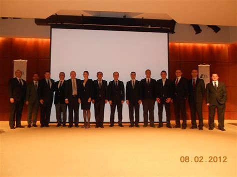 cfa investment research challenge cfa global investment research challenge 171 c coşkun