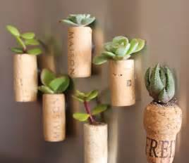 diy wine cork crafts