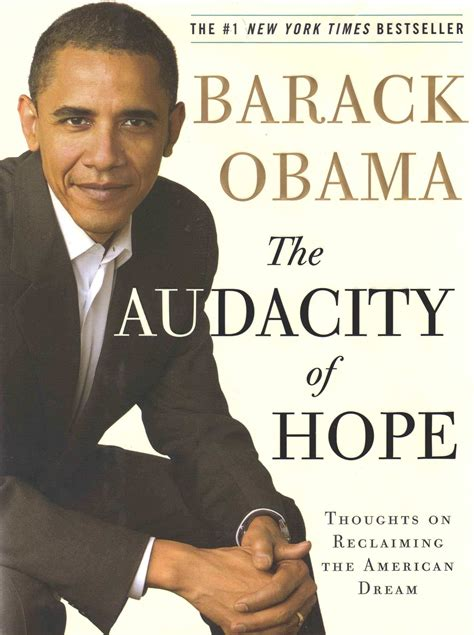 best barack obama biography book the fc book forum the franklin center