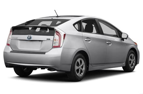 2013 Toyota Price 2013 Toyota Prius Price Photos Reviews Features