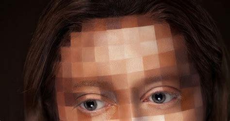 ilusiones opticas artistas artistas crean ilusiones 211 pticas con maquillaje