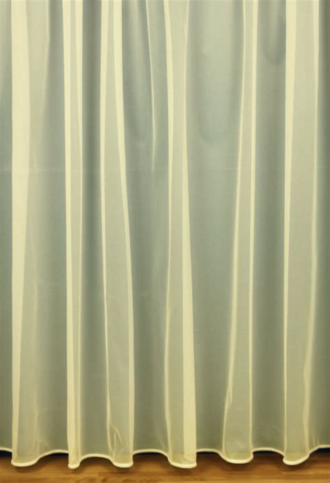 net drapes evacream plain net curtains woodyatt curtains