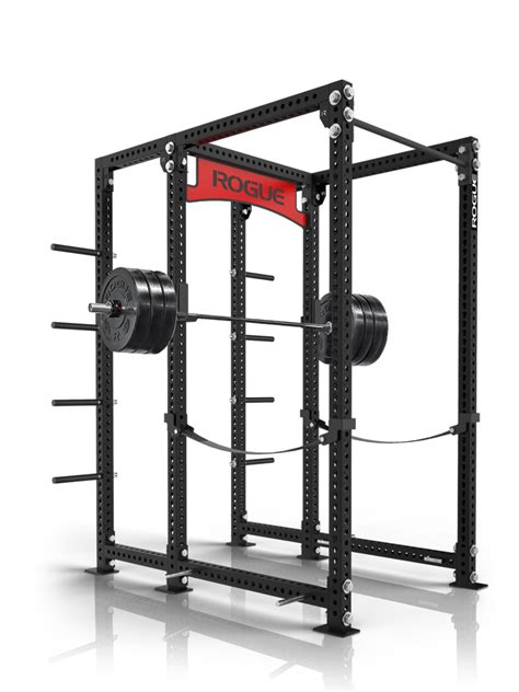 best power rack reviews december 2017 premium and
