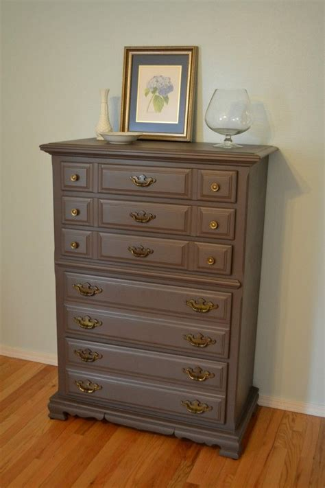 chalk paint dresser chalk painted dresser furniture redos