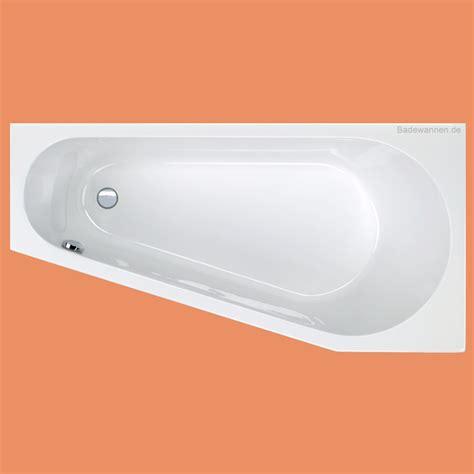bettdecke 80 x 160 raumspar badewanne hiddensee rechts 160 x 80 cm
