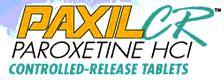 Paxil Detox Symptoms by Paxil Depression Introspection