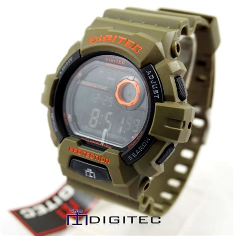 Digitec Original Dg 2070t Orange digitec dg 2058t green orange kucikuci shop jam
