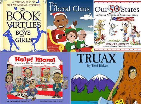 themes in classic literature political themes in classic children s books boston com