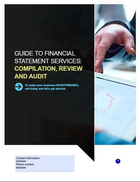 teeline cpa review 2018 financial accounting and reporting books comparative overview what is the difference between a