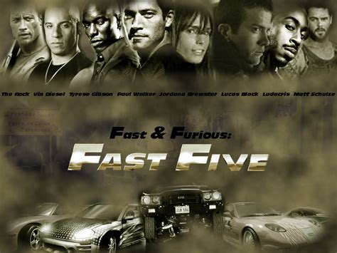 fast and furious zizi fast five favoritemovies