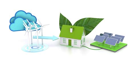 renewable energy house design planning for home renewable energy systems house design plans