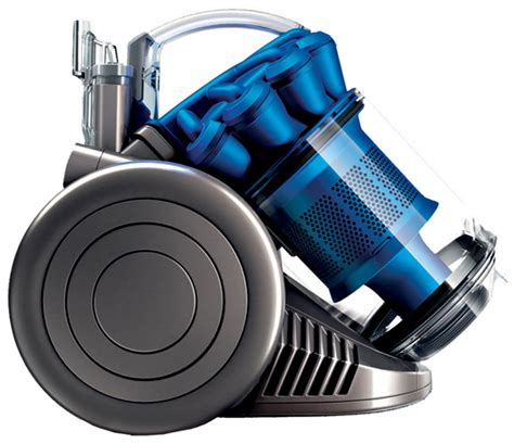 cool home gadgets new gadgets blog dyson dc26 city vacuum kitchen gadgets cool home gadgets sclick
