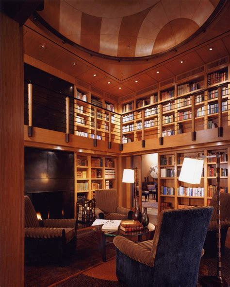 in home library 23 amazing home library design ideas for all book lovers