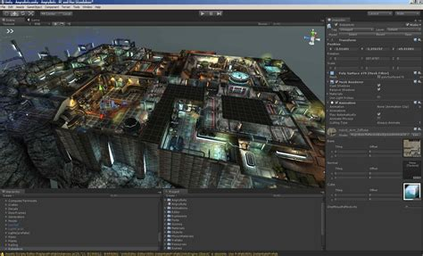 online tutorial unity code a first person shooter with this unity training